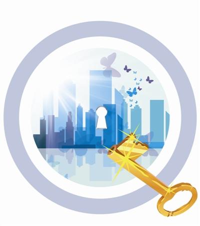 目前中国保险业仍呈现着传统、封闭态势,在风起云涌的保险科技的推动下,被动着改变自身。作为支柱险种的车险,盈利极为不易,非车业务占比又过小,主业无法产生对应的效益。如何透过互联网,透过保险科技,从狭隘的、单一的提供保险保障,向符合时代的需要、符合市场的需要发展,同时可为保险企业带来新的效益,这是摆在所有保险企业面前的一个重要课题。