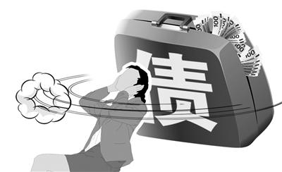 """1200万""""被贷款""""从天而降 浦发银行要求成都分行迅速开展调查_保险超市_互联网保险"""